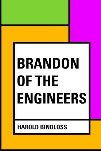 Read Online Brandon of the Engineers pdf