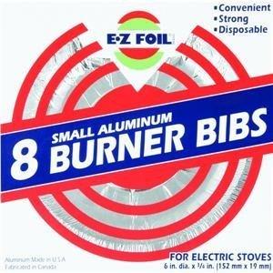 8 electric stove burner - 4