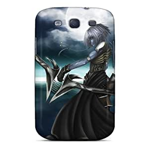 Cases Covers, Fashionable Galaxy S3 Cases Black Friday