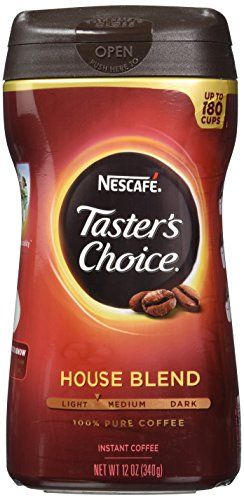 nescafe-tasters-choice-instant-coffee-12-ounce