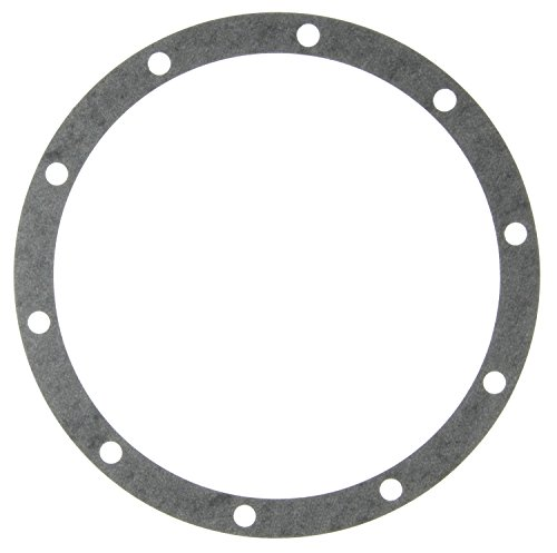 0 Differential Carrier Gasket ()
