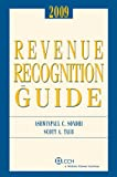 img - for Revenue Recognition Guide (2009) book / textbook / text book