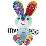 Lamaze Sonny the Glowing Bunny Activity Toy