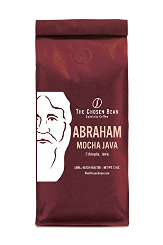direct-from-roaster-abrahams-mocha-java-light-roasted-fresh-roast-to-order-premium-coffee-whole-bean