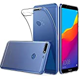 Top 10 Best y7 2018 case silicone Reviews