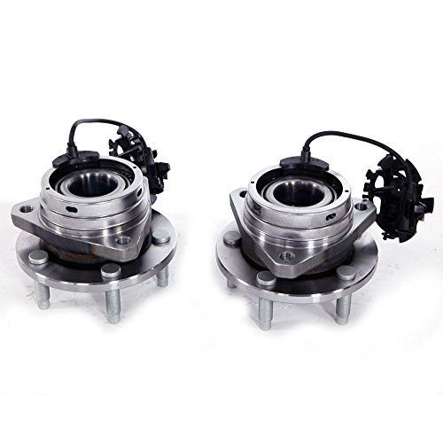 front-wheel-hub-bearing-assembly-5-lugs-pair-left-right-set-w-abs-for-07-09-saturn-aura-08-10-chevro