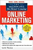 img - for The McGraw-Hill 36-Hour Course 1st (first) editon Text Only book / textbook / text book