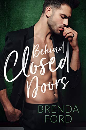 99¢ - Behind Closed Doors (The Stansford University Book 1)