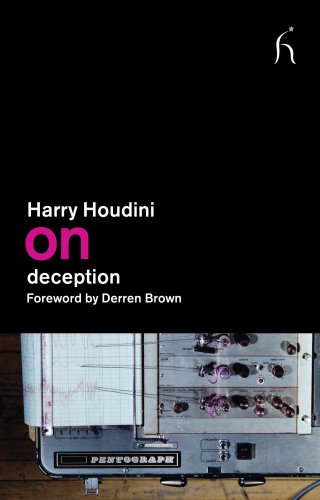 On Deception (On Series)
