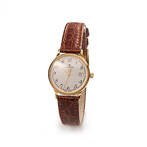 orologio donna classico