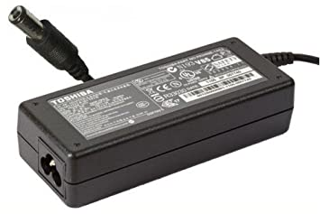 Toshiba Satellite P50-C-179 - Portátil (Intel Core i7 6700HQ, 8