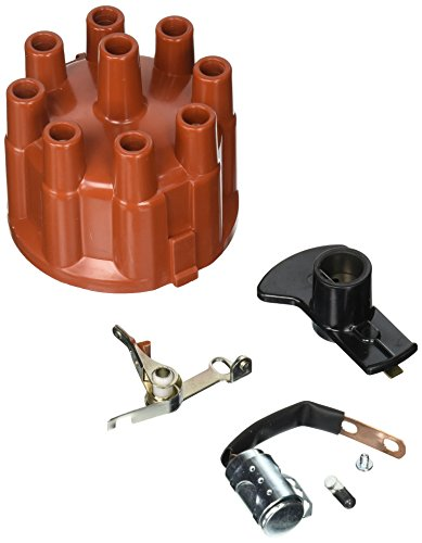 Sierra International 18-5277 Tune Up Kit - Prestolite - V-8
