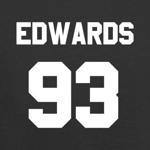 Red Dressdown Edwards Flight Black Retro 93 Bag nX7qwgXr