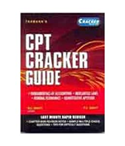cpt cracker guide r c bhatt p c bhatt 9788171945306 amazon com rh amazon com CPT Codes 2013 CPT MRI Lumbar Sacral Spine