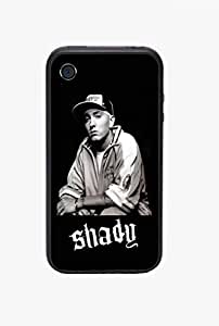 "Eminem Slim Shady Iphone 6 (4.7"") Case Cover"