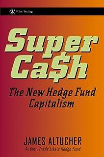 Fund hedge like pdf a trade