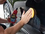Meguiar's Water Spot Remover – Water Stain