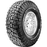 305/60R18 Tires - BFGoodrich Mud-Terrain T/A KM2 All-Terrain Radial Tire - LT305/60R18/E 121Q
