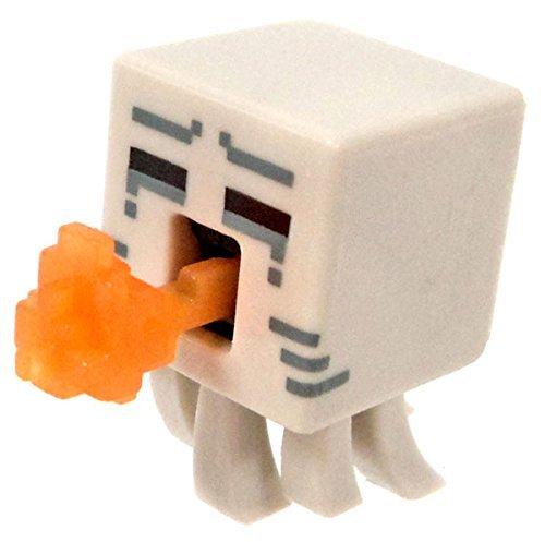 Minecraft: Series 5 - Ice: Attacking Ghast: 1