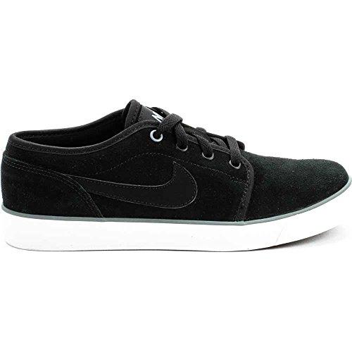 Nike Coast Classic (GS) Black/White (443969 003) Size 4.5 Y US VWWSZI2