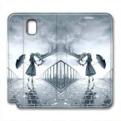 Samsung Galaxy Note 3 Case,And the cloud dance Samsung Galaxy Note 3 Cases,Samsung Galaxy Note 3 High-grade leather Cases