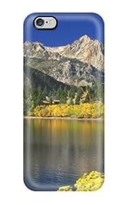 Protective AmandaMichaelFazio CHCyWjX3002qhieL Phone Case Cover For Iphone 6 Plus