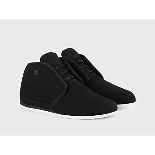 vo7 London vo7 Noir Black London Black xzRwHqREY