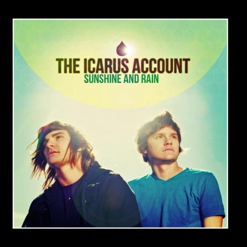 Sunshine And Rain by The Icarus ()