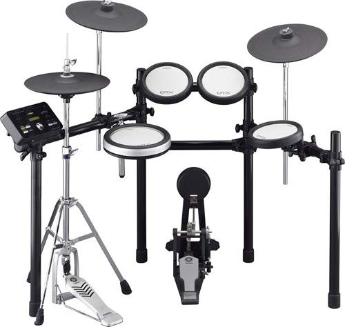 Yamaha DTX562K Electronic Drum Set for sale  Delivered anywhere in USA