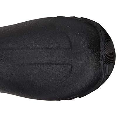Muck Boot Edgewater Ll Multi-Purpose Mid-Height Men's Rubber Boot | Rain