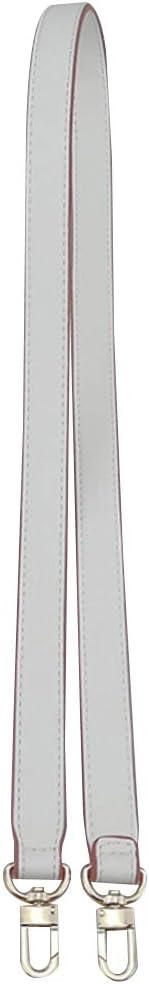 MoreChioce Sangle pour Sac Bandouli/ère,DIY Anse de Rechange Sac D/épaule Bricolage Accessoires Ethnique Sac Remplacement Lani/ère R/églable