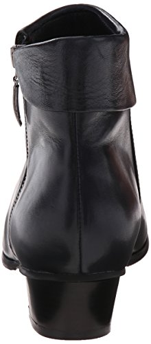 Step Women's Boot Navy Stockholm Spring AqR4nTTW