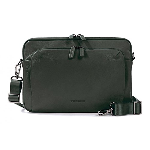 Tucano premium Black Green 02 1 cm one 33 cover pTpvOfW