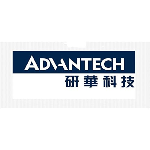 ADVANTECH SQR-SD4N-4G2K1HEC SQRAM Industrial Grade DRAM Memory, SODIMM 260pin DDR4 2133 4GB 0~85oC Hy