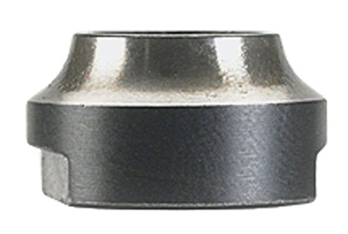 - Campagnolo '94-'96 Record Front Hub that uses 7/32 loose ball bearing