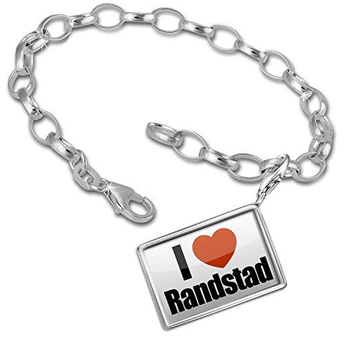 charm-bracelet-set-i-love-randstad-region-the-netherlands-europe-neonblond