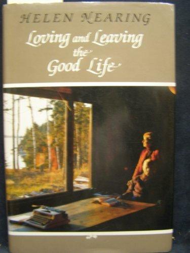 nearing good life - 9