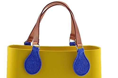 Fullspot Manici O Bag Taschen Neu Universalgröß.