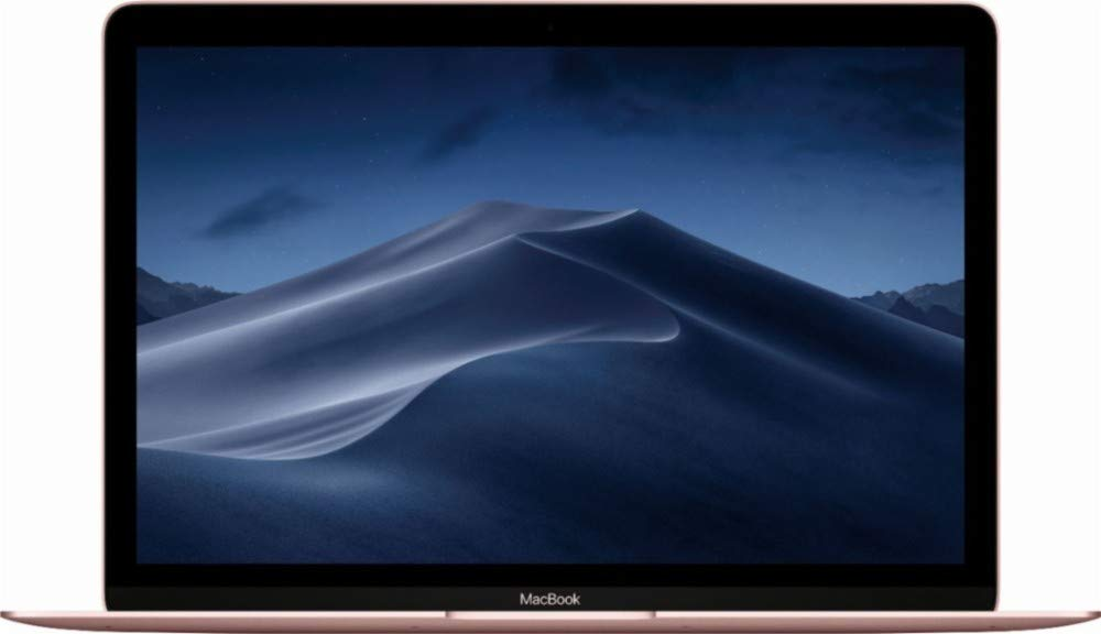 MacBook-2