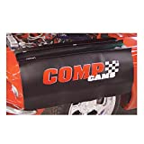 Competition Cams C603 Fender Cover