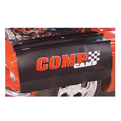 - Competition Cams C603 Fender Cover