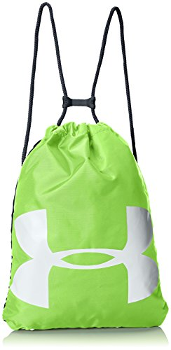 Under Armour 1240539 Ozsee Sackpack