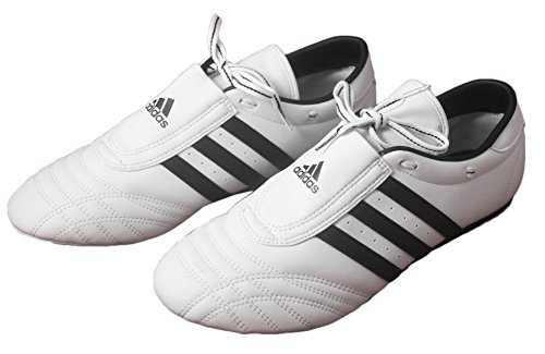 Scarpe Di Arti Marziali Adidas Sm Ii