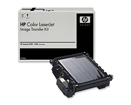 HP CLJ CP4005DN DRIVERS PC
