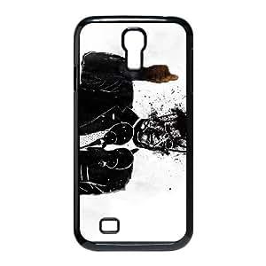 war within a breath Samsung Galaxy S4 9500 Cell Phone Case Black 53Go-478485