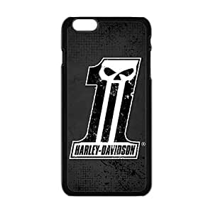 WEIWEI Harley-Davidson sign fashion cell phone case for iphone 5c
