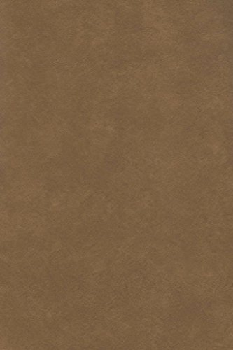Galaxy Heavyweight Vinyl Tablecloth, 52X70 Oblong (Rectangle), Camel [Kitchen]