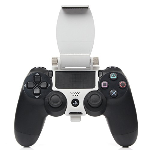 Controller Joso Adjustable Playstation Transmission