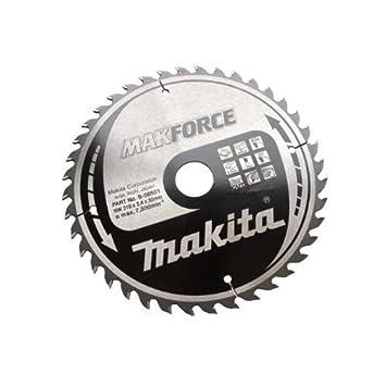 Makita b 09226 makita specialised b 09226 circular saw blade 150mm makita b 09226 makita specialised b 09226 circular saw blade 150mm x 10 40 keyboard keysfo Gallery