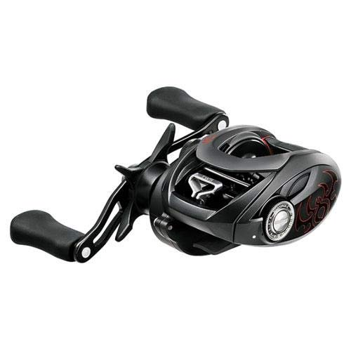 Daiwa Tatula Limited Edition FW Right Hand Baitcast, used for sale  Delivered anywhere in USA
